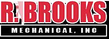 R.Brooks Mechanical Inc.