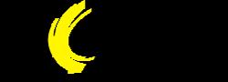 XMC Logo